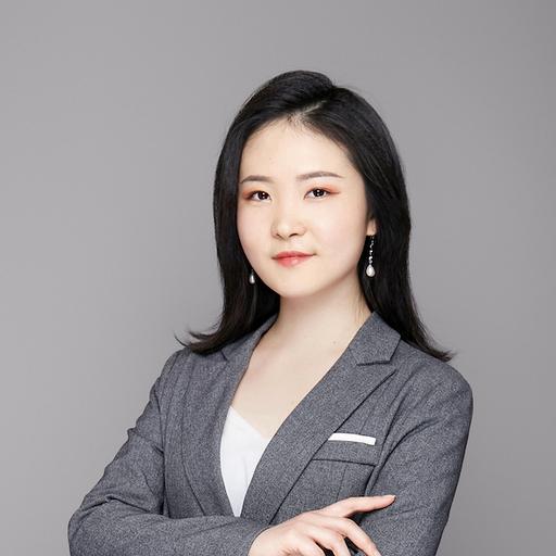Profile photo for Luxuan Chen